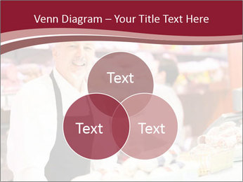 0000083330 PowerPoint Template - Slide 33