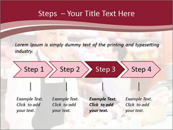 0000083330 PowerPoint Template - Slide 4