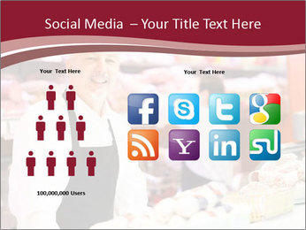 0000083330 PowerPoint Template - Slide 5