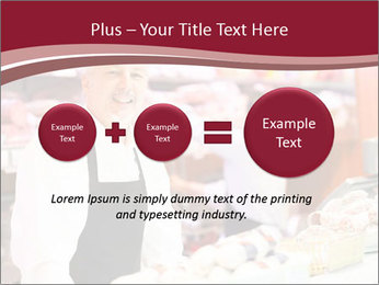0000083330 PowerPoint Template - Slide 75