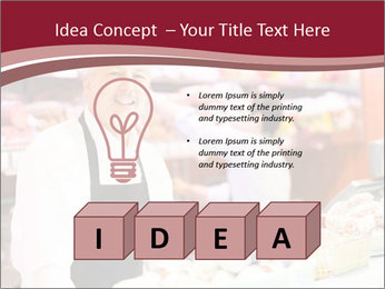 0000083330 PowerPoint Template - Slide 80