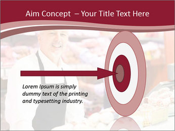 0000083330 PowerPoint Template - Slide 83