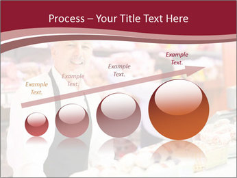 0000083330 PowerPoint Template - Slide 87