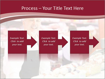 0000083330 PowerPoint Template - Slide 88