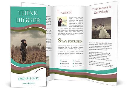 0000083331 Brochure Template