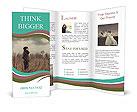 0000083331 Brochure Templates