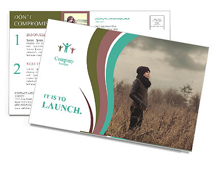 0000083331 Postcard Templates