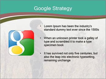 0000083331 PowerPoint Templates - Slide 10