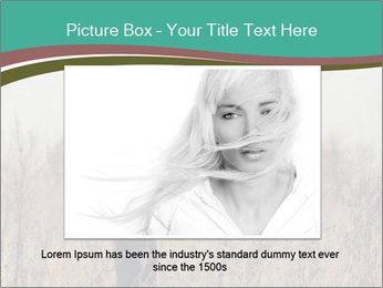 0000083331 PowerPoint Templates - Slide 15