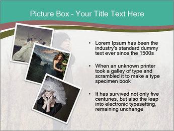 0000083331 PowerPoint Templates - Slide 17