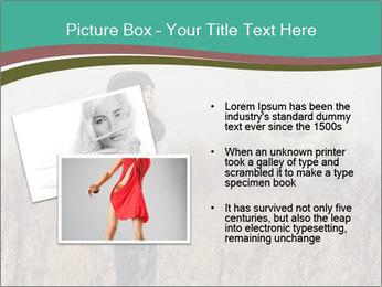 0000083331 PowerPoint Template - Slide 20