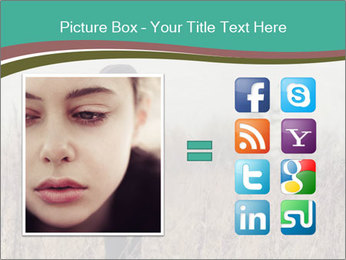 0000083331 PowerPoint Templates - Slide 21