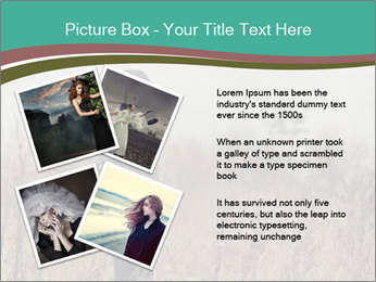 0000083331 PowerPoint Templates - Slide 23