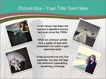 0000083331 PowerPoint Templates - Slide 24
