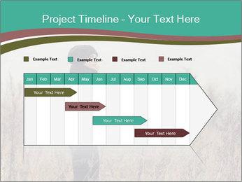 0000083331 PowerPoint Templates - Slide 25