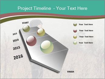 0000083331 PowerPoint Templates - Slide 26