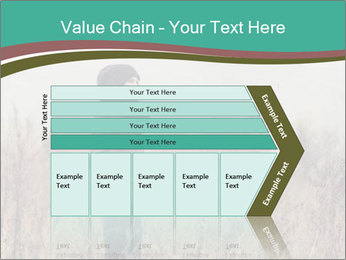 0000083331 PowerPoint Templates - Slide 27