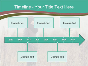 0000083331 PowerPoint Templates - Slide 28