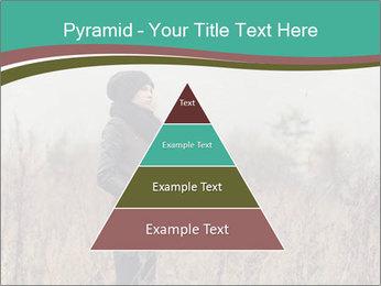 0000083331 PowerPoint Templates - Slide 30