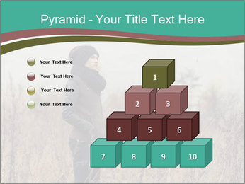 0000083331 PowerPoint Templates - Slide 31