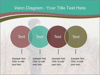0000083331 PowerPoint Templates - Slide 32