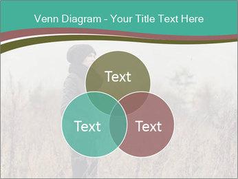 0000083331 PowerPoint Templates - Slide 33