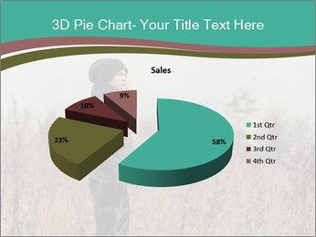 0000083331 PowerPoint Templates - Slide 35