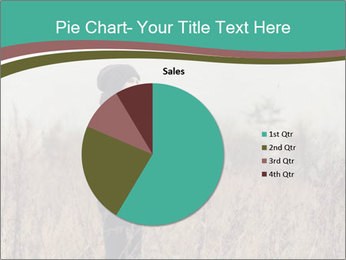 0000083331 PowerPoint Templates - Slide 36