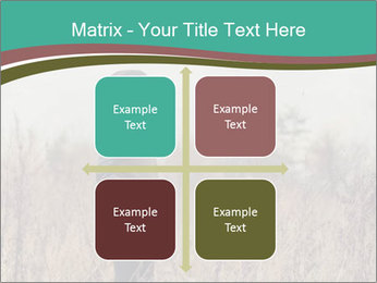 0000083331 PowerPoint Template - Slide 37