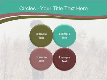 0000083331 PowerPoint Templates - Slide 38