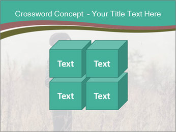 0000083331 PowerPoint Templates - Slide 39