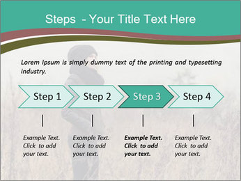 0000083331 PowerPoint Templates - Slide 4
