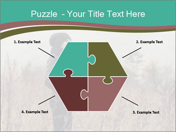 0000083331 PowerPoint Template - Slide 40