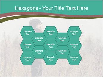 0000083331 PowerPoint Templates - Slide 44