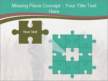 0000083331 PowerPoint Template - Slide 45