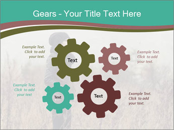 0000083331 PowerPoint Templates - Slide 47