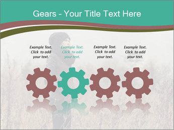 0000083331 PowerPoint Templates - Slide 48