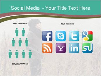 0000083331 PowerPoint Templates - Slide 5