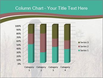 0000083331 PowerPoint Templates - Slide 50