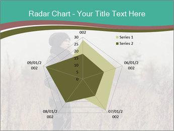 0000083331 PowerPoint Templates - Slide 51