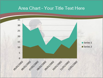 0000083331 PowerPoint Templates - Slide 53