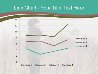 0000083331 PowerPoint Templates - Slide 54