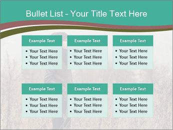 0000083331 PowerPoint Templates - Slide 56