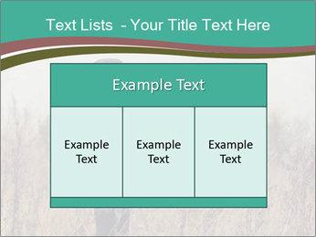 0000083331 PowerPoint Templates - Slide 59
