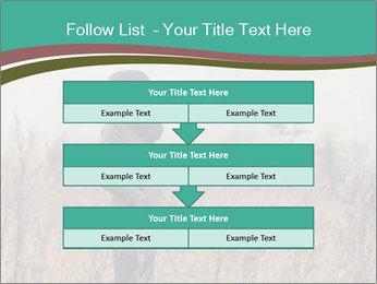 0000083331 PowerPoint Templates - Slide 60