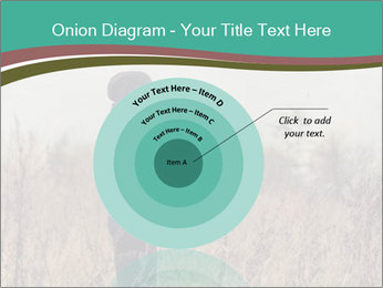 0000083331 PowerPoint Templates - Slide 61
