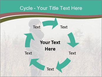 0000083331 PowerPoint Templates - Slide 62