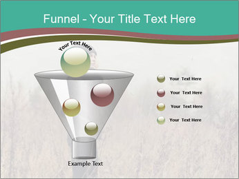 0000083331 PowerPoint Template - Slide 63