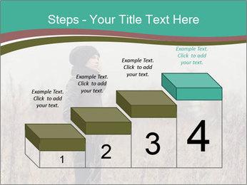 0000083331 PowerPoint Template - Slide 64