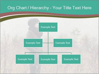 0000083331 PowerPoint Templates - Slide 66